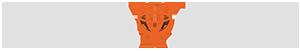 deutscher-jagdblog.de Logo
