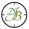Team Deutscher Jagdblog