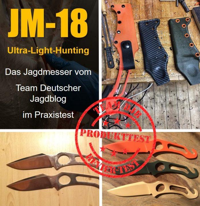 Beitragsbild JM-18
