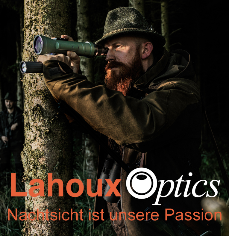 Lahoux Optics 1