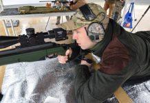 Beitragsbild STeiner Long Range Shooting