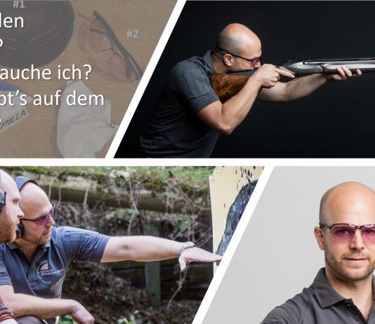 Beitragsbilder Schießbrillen