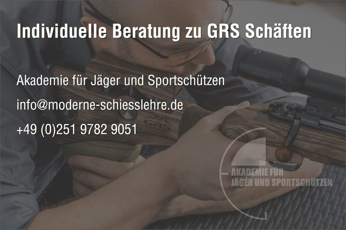 AFJS-Beratung-GRS-Schaefte