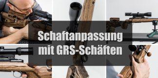 Beitragsbild GRS Schaftanpassung