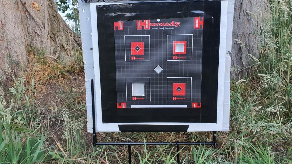 Lock-n-Load-Targets-fuer-Waermebildgeraete