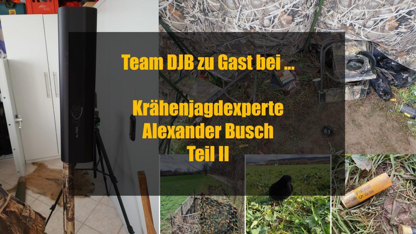 Beitragsbild-Kraehenjagd-Teil-II