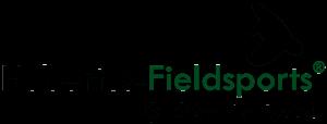 Logo-HF-300px