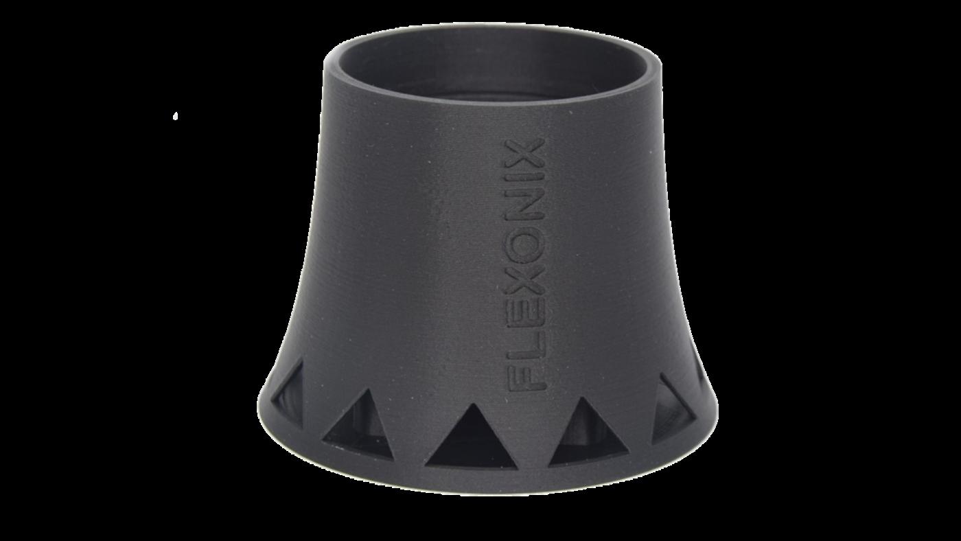Flexonix Schalldämpferreiniger